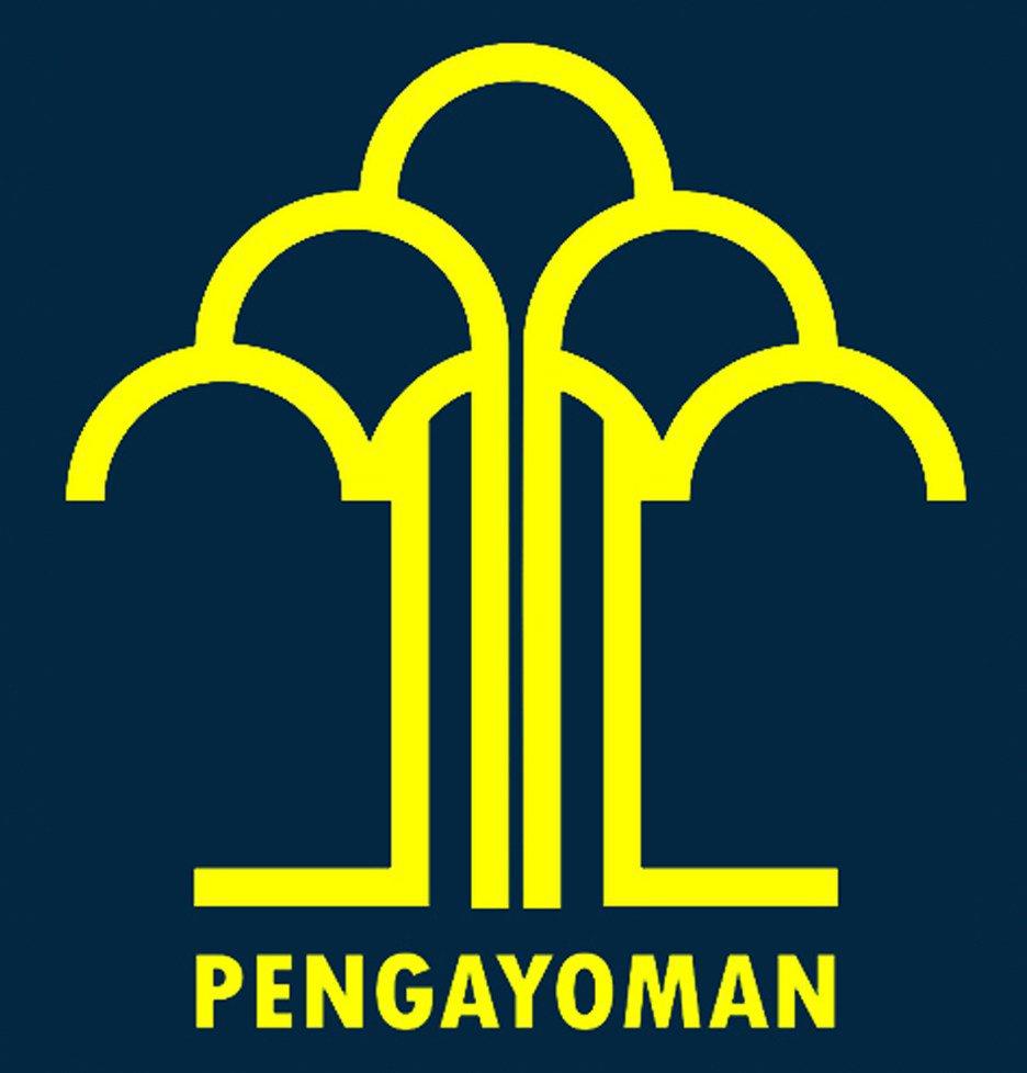 Jaringan Dokumentasi Informasi Hukum Nasional
